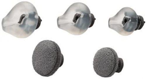 Plantronics EAR TIP KIT CS70