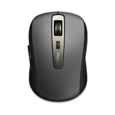 MT350 Wireless Optical 1600 DPI Mouse