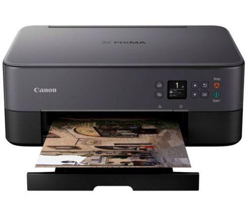 TS5350 A4 Inkjet Multifunction Printer