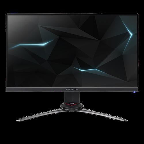 Predator XN253QX 24.5in Gsync Monitor