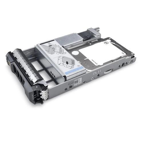 600GB 10K RPM SAS 12GBbps 2.5in Int HDD