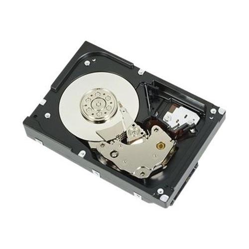 1TB 7.2K RPM SATA 6Gbps 512n 3.5 Int SSD