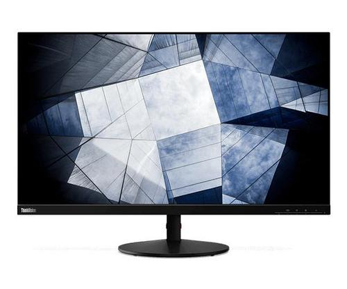S28u10 28in IPS LED 4K UHD Monitor