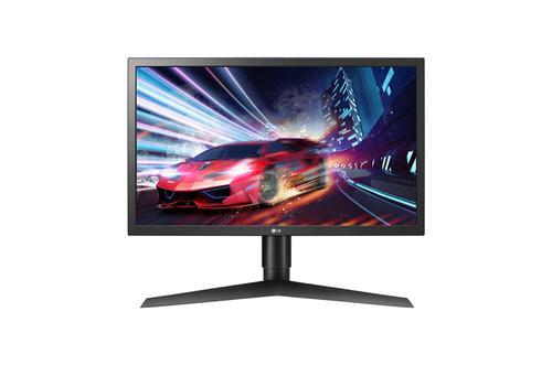 24GL650 23.6in UG HDMI FHD Fsync Monitor