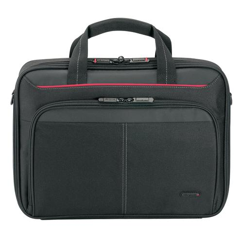Targus 103432 Carrycase/Nylon Black f 133 NB