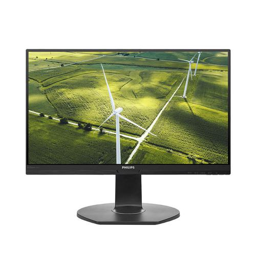 23.8in IPS FHD HA MM HDMI DP LED Monitor