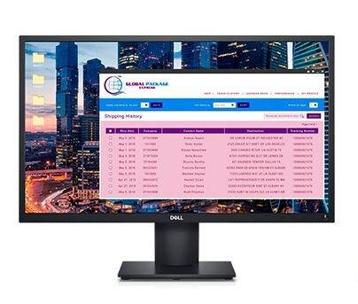 Dell E2420H 23.8 INCH IPS Monitor