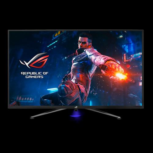 Asus PG43UQ 43in 4K Display Gsync 1ms