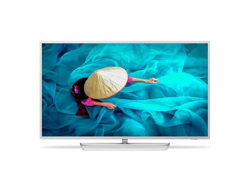 Philips 55HFL6014U 55 Inch 4K Smart TV