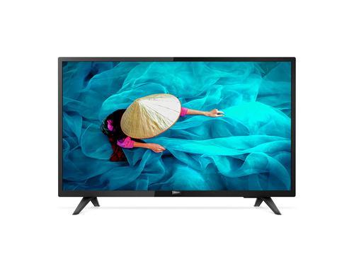 Philips 50HFL5014 50 Inch FHD Smart TV