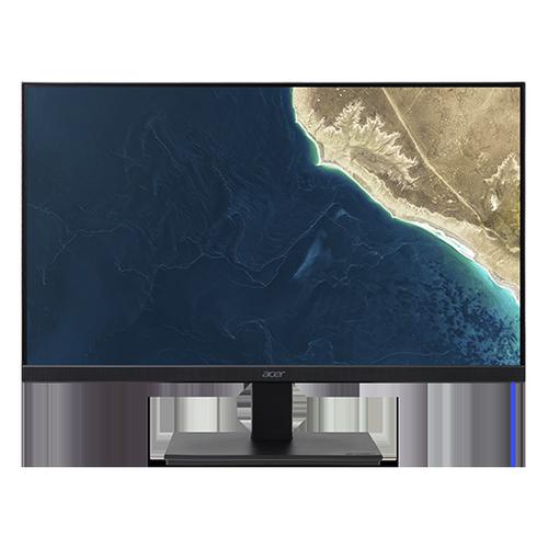 Acer V277BI 27 INCH IPS HDMI VGA Monitor