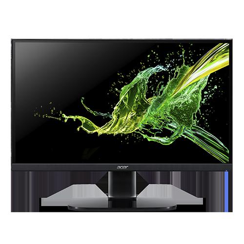 Acer KA242Ybi 23.8IN IPS Monitor HDMI