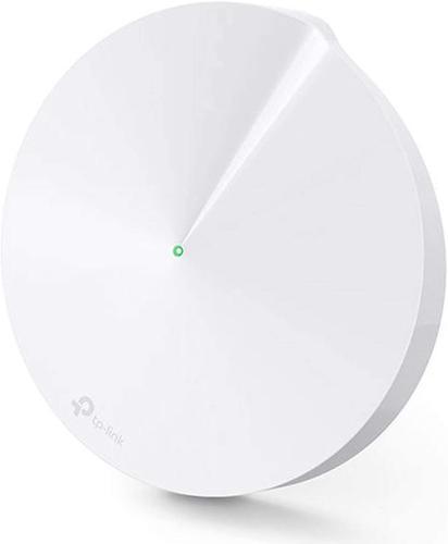 Deco M5 Whole Home WiFi Single Pack