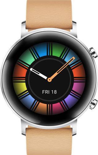Huawei Watch GT2 42mm Gravel Beige