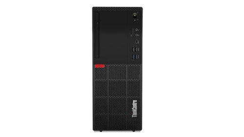 M720t i7 9700 8GB 256GB SSD W10P Tower