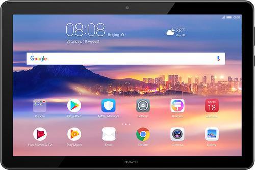 Huawei T5 MediaPad 10in WiFi 4GB 64GB