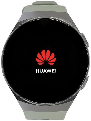 Huawei Watch GT 2e 3.53cm Mint Green