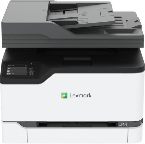 Lexmark MC3426adwe A4 Colour MFP