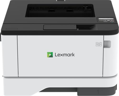 Lexmark B3442 Mono A4 40ppm Printer