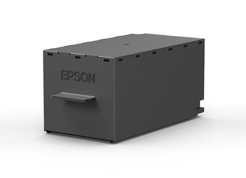 EPSON SC P700 P900 MAINTENANCE TANK
