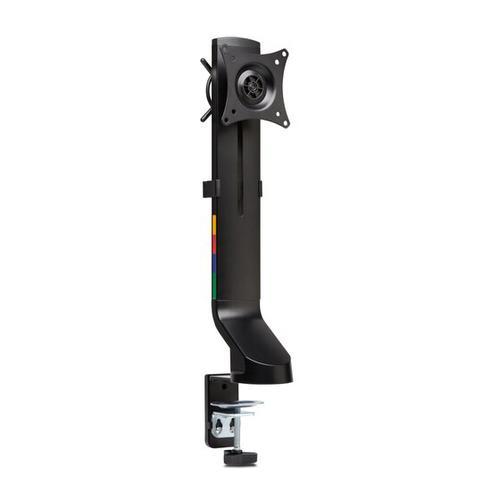Kensington SmartFit Space Saving Single Monitor Arm