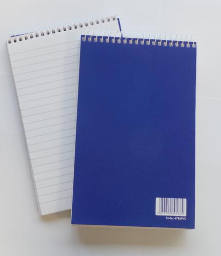 ValueX Reporters Notebook 300 Pages Feint Ruled