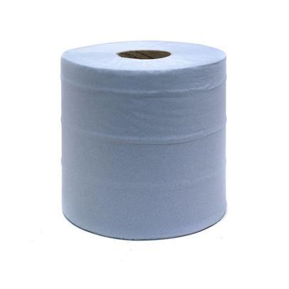 ValueX Centre Feed Roll Blue 2 ply (Pack 6)