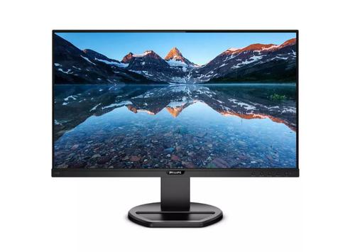 Philips 243B9 23.8in IPS Full HD Monitor