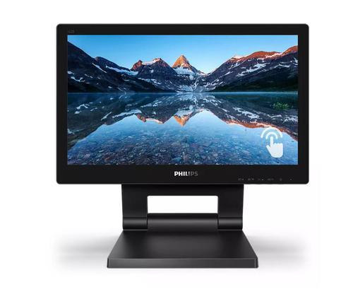 Philips 162B9T 15.6 INCH HDMI Monitor