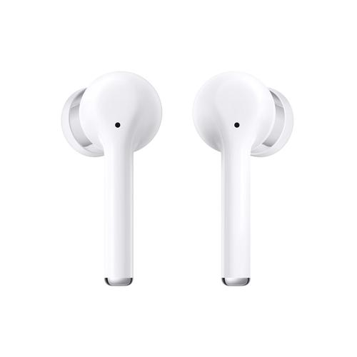 Huawei Wireless 3i FreeBuds White