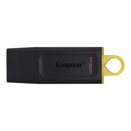 128GB DT Exodia USB3.2 Flash Drive