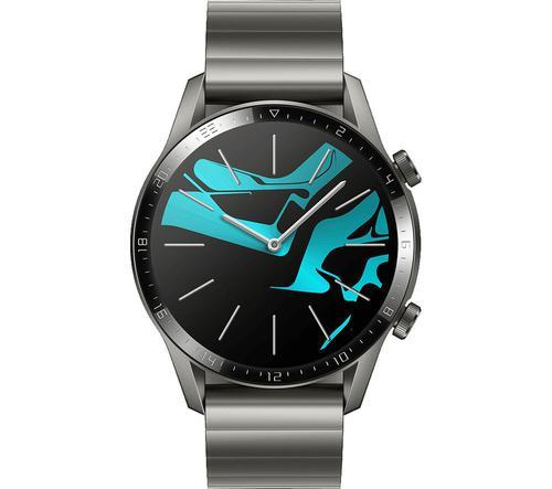 Huawei Watch GT 2 46mm Elite Grey