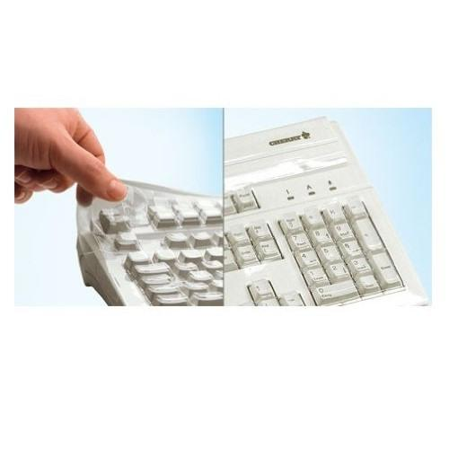 Cherry Wetex Keyboard Cover for G84 5200