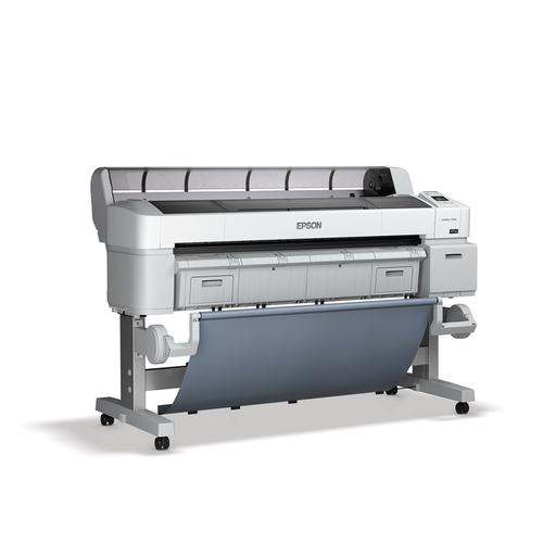 Epson SCT7200 PS A0 Large Format Printer