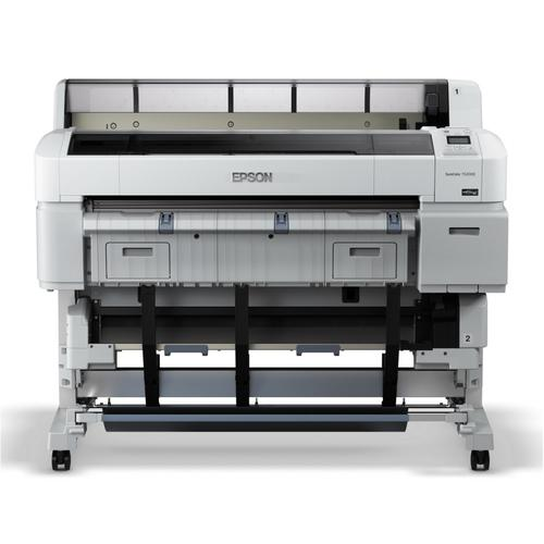 Epson SCT5200 PS A0 Large Format Printer