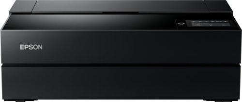 Epson SCP900 A2 Plus Photo Printer