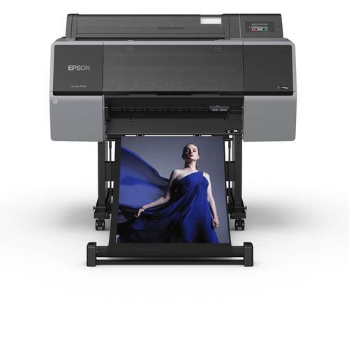 Epson SCP9500 STD Large Format Printer