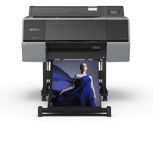 Epson SCP7500 STD Large Format Printer