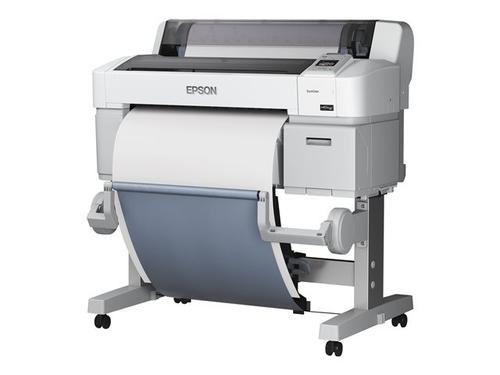 Epson SCT3200 PS A1 Large Format Printer