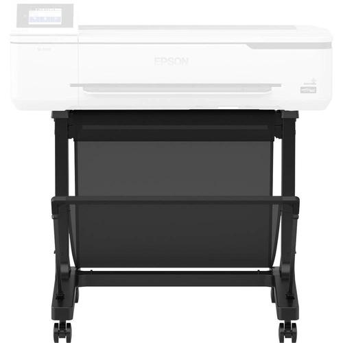 36in LFP Stand for SCT5100 and SCT5100N