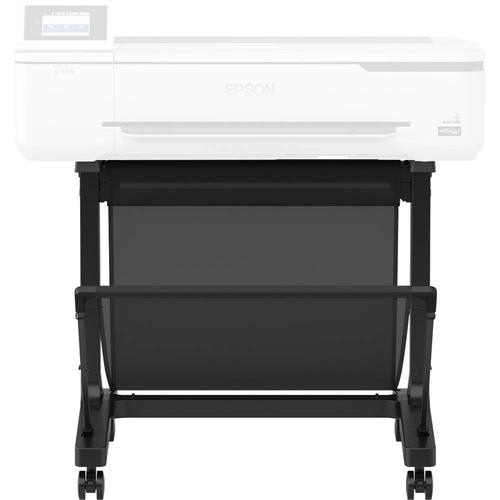 24in LFP Stand for SCT3100 and SCT2100