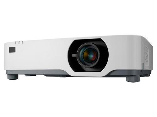 PE455UL WUXGA 3LCD 4000 Lumens Projector