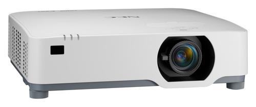 P605UL 3LCD WUXGA 6000 Lumens Projector