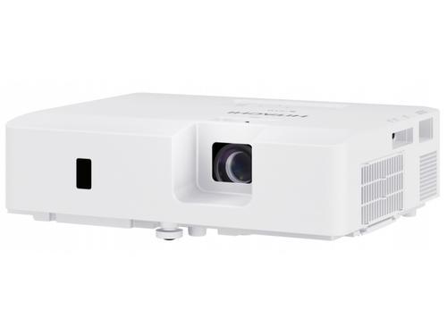 MCEX3051WNE XGA 3300 Lumens Projector