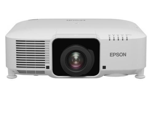EBL1070U WUXGA 7000AL Projector No Lens