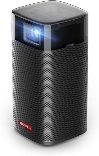 Nebula Apollo WVGA 200 Lumens Projector