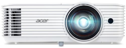 Acer S1386WHN DLP WXGA 3600 Lumens Projector