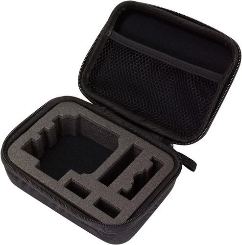 KitVision Action Case With Accessories