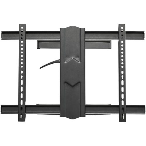 TV Wall Mount for up to 80in Displays
