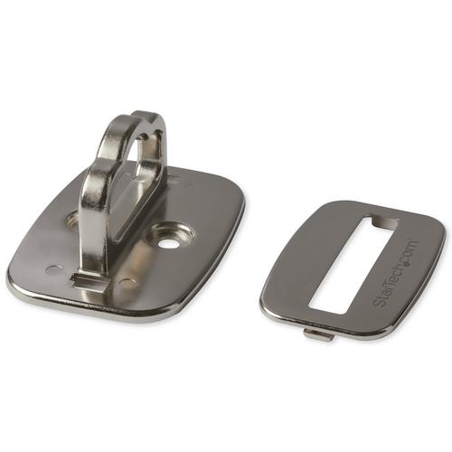 StarTech Laptop Cable Lock Anchor Large